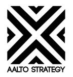 aalto-strategy