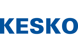 kesko_logo_vector