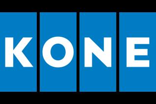 kone_vector_logo